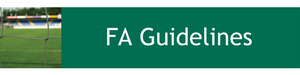 FA Guidelines
