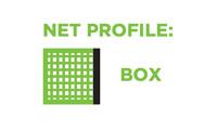 Box Profile Net