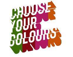 ColourMix