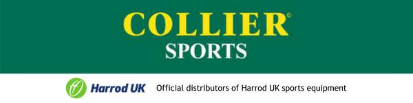 Harrod UK logo