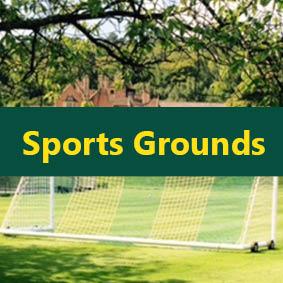sportsground best sellers