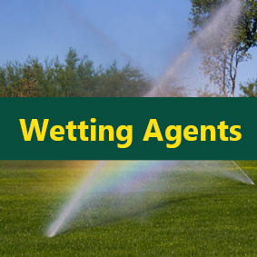 wetting agents best sellers