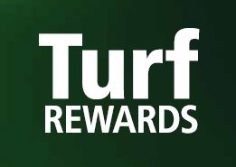 turf rewards logo