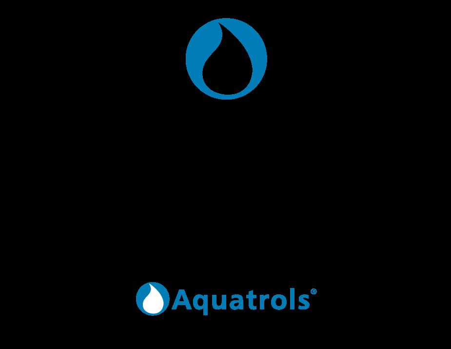 aquatrols logo