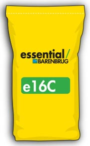 image of yellow bag with e16c title