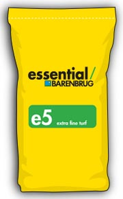 image of yellow bag with e5 title