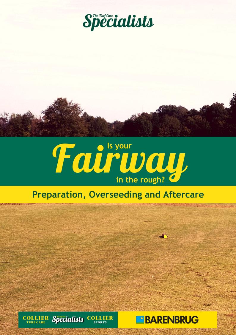 fairway image