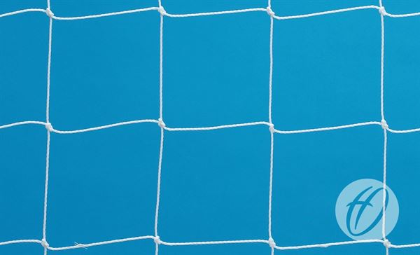 Self Weighted Mini Gaelic Net