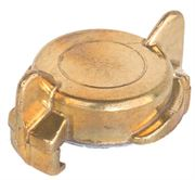 ir3870_sprinkler_end_plug
