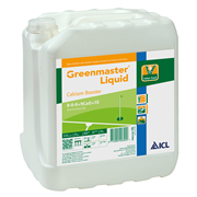 Greenmaster Liquid Category Picture