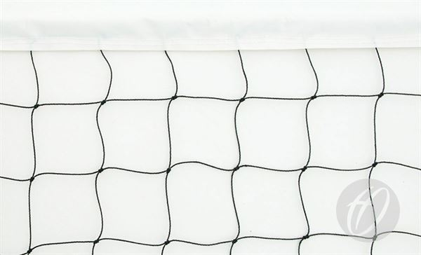 No.2 Lightweight Practice Net - Per M