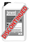 Jewel Discontinued