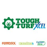 tough turf xcel