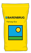 fairway eco
