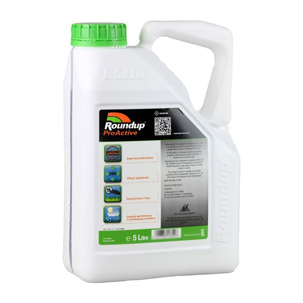 roundup proactive