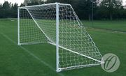 Small Sided Goals