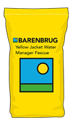Packaging_Yellow Jacket Water Manager Fescue