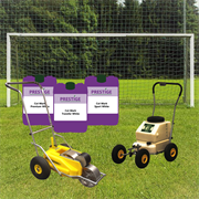 Line Marking Promo (Latest Offers)