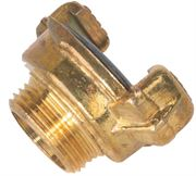 ir344m_sprinkler_threaded_male