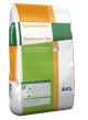 Sportsmaster Granular Fertiliser