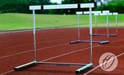 Junior Practice Hurdle