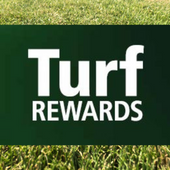 Turf rewards 2019