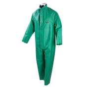 Chemical Boilersuit (2019) V1
