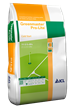 Greenmaster Pro-Lite Granular Fertiliser