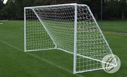Freestanding Fixed Goals