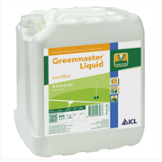 Greenmaster-Liquid-Iron-Effect V1