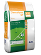 Sierraform GT Granular Fertiliser