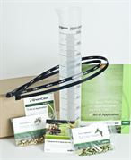 Syngenta Nozzle Application Kit