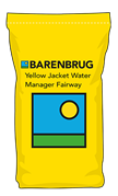 Packaging_Yellow Jacket Water Manager Fairway