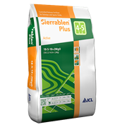 Sierrablen Plus Active (4-5 Months)