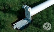 Hinge Adapators for Rugby Posts