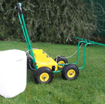 turfguard-tank-for-pro-plus-sprayer