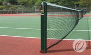 S1 - 76mm Tennis Posts without Sockets